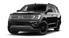 2020 Ford Expedition XLT 2WD SUV for sale in Zachary, LA