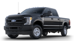 New 2020 Ford Superduty F-250 XL Truck for sale in Rutland, VT