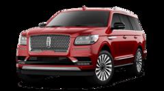 New 2020 Lincoln Navigator Reserve SUV in Novi, MI