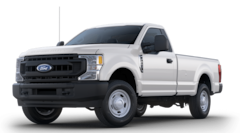 New Ford Vehicles  2020 Ford F-250 F-250 XL Truck Regular Cab Plymouth, IN