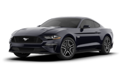 2020 Ford Mustang GT Coupe For Sale Near Manchester, NH