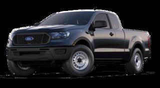 New 2020 Ford Ranger XL in Lanham MD