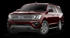 New 2021 Ford Expedition Max XLT 4x4 SUV Missoula, MT