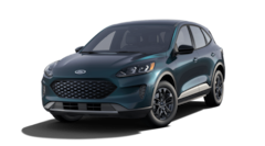 New Ford Models for sale 2020 Ford Escape SE Sport Hybrid SUV in Newark, CA