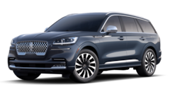 New 2021 Lincoln Aviator for sale in St. Paul