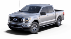 2021 Ford F-150 XLT Truck for sale in Pinal County