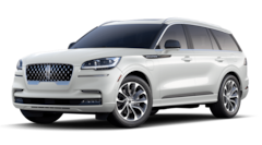 New 2021 Lincoln Aviator Grand Touring SUV for Sale in Wstbrook, ME