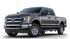New 2020 Ford F-250 STX Truck For sale near Joplin MO