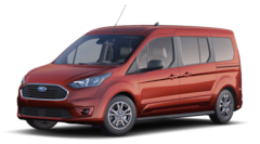 For Sale 2020 Ford Transit Connect XLT Wagon Holland MI