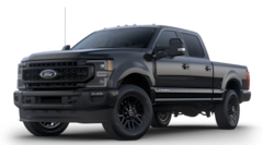 New 2020 Ford F-250 Truck Crew Cab for sale in Mt. Pocono, PA