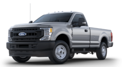 New 2020 Ford F-350 Truck Regular Cab for Sale in Richfield Springs, NY