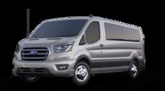 2020 Ford Transit-350 Passenger Wagon Low Roof Van