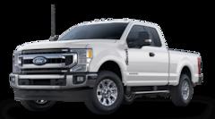 2020 Ford F-350 XLT Truck