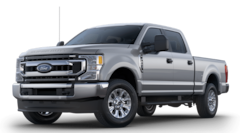 2020 Ford Superduty STX Truck For Sale in El Paso
