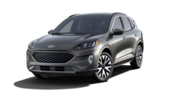 New 2020 Ford Escape SEL SUV for sale or lease in Moab, UT
