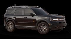 New 2021 Ford Bronco Sport Badlands SUV for Sale in North Platte, NE