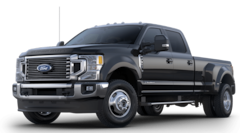 New 2020 Ford F-350 Truck Crew Cab for sale near you in Lakewood, CO