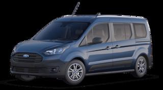 2020 Ford Transit Connect XL Wagon Passenger Wagon LWB