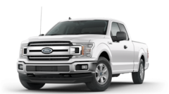 2020 Ford F-150 XLT Truck for sale in Riverhead at Riverhead Ford