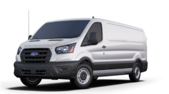 2020 Ford Transit-150 Cargo Base E1Y17 Van Low Roof Van