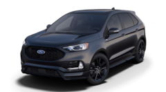 2020 Ford Edge ST Line Crossover For Sale Cedar Rapids