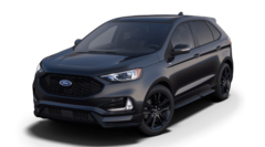New 2020 Ford Edge ST L for sale Kalamazoo