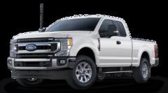 2020 Ford F-250 F250 4X4 Supercab Pickup/148 Truck