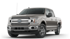 New 2020 Ford F-150 XLT Truck 9501L for sale in Reno, NV