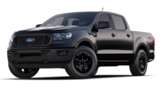 New Ford for sale 2021 Ford Ranger XL Truck in Porterville, CA