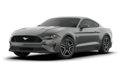 New 2020 Ford Mustang GT Coupe in Wayne NJ
