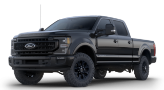 New 2020 Ford SuperDuty F-250 Lariat Truck for sale in Merced, CA