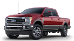 New 2020 Ford Superduty F-250 Lariat Truck for Sale in Mexia, TX
