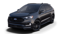 New 2020 Ford Edge ST Line Crossover for sale in Mansfield, OH