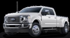 New 2020 Ford F-450 Truck Crew Cab for sale in Mt. Pocono, PA