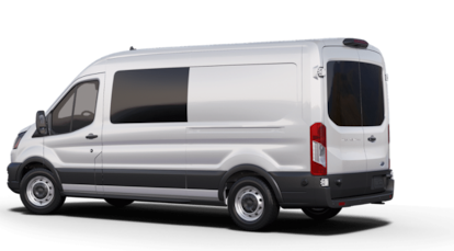 new 2020 ford transit 250 crew for sale at frontier ford vin 1ftbr1d84lka13914 new 2020 ford transit 250 crew for sale at frontier ford vin 1ftbr1d84lka13914