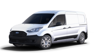 New 2019 Ford Transit Connect XL Van Cargo Van for sale near Denver CO