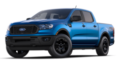 New 2021 Ford Ranger XL Truck for sale in Mahopac