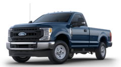 New 2020 Ford F-250 XL Truck Pottstown