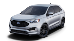 New 2021 Ford Edge ST-Line SUV 2FMPK4J98MBA14631 in Long Island