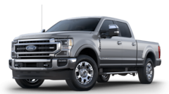 2020 Ford F-250 Lariat Truck 1FT8W2BT6LEE17781 for sale in Indianapolis, IN
