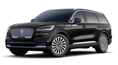 New Lincoln for sale 2020 Lincoln Aviator Reserve SUV in Reading, PA