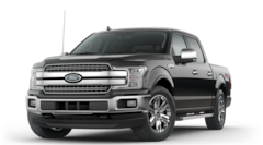 New 2020 Ford F-150 Lariat Truck for Sale in Monticello, AR
