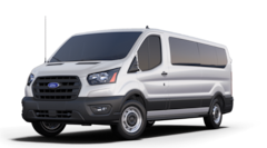 New 2020 Ford Transit Passenger 1FBAX2Y87LKA67911 for sale in Lititz, PA