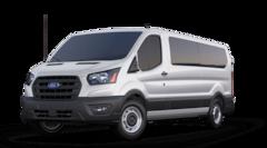 New 2020 Ford Transit Passenger 350 XL 350 XL  LWB Low Roof Passenger Van 1FBAX2Y87LKA67911 for sale in Lebanon, PA
