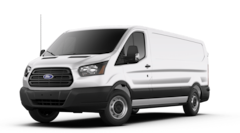 New 2019 Ford Transit-250 Base Cargo Van for sale in Mahopac