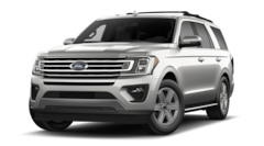New 2020 Ford Expedition XLT SUV for Sale in Vista, CA