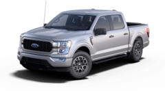 2021 Ford F-150 XL Truck T10303 for sale in Indianapolis, IN