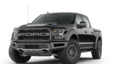 2020 Ford F-150 Raptor Truck for Sale in Collegeville PA