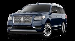 New Lincoln for sale 2020 Lincoln Navigator Black Label SUV in Irvine, CA