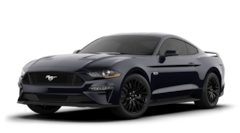 New 2021 Ford Mustang Coupe C14003 for Sale in Belmont, NC, at Keith Hawthorne Ford of Belmont
